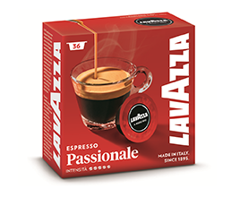 passionale